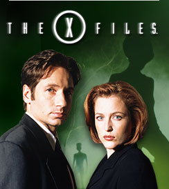 TheX-Files_2