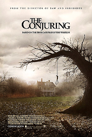 Conjuring_Poster1