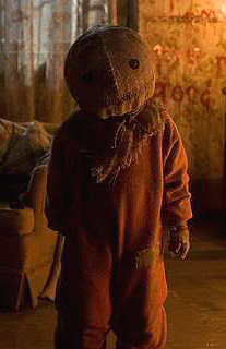Sam_trickrtreat1
